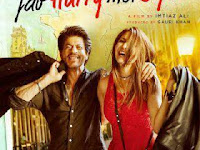 Download Film Jab Harry Met Sejal (2017) HDRip 720p Full Movie Subtitle Indonesia