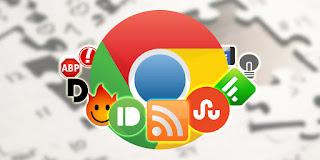 วิธีการ Download Video ด้วย Google Chrome extension