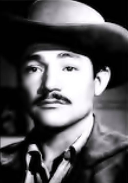 Javier Solis - El Malquerido