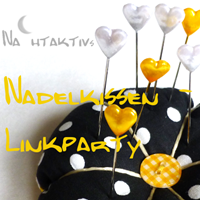 http://nahtaktiv.blogspot.de/p/nadelkissen-linkparty.html