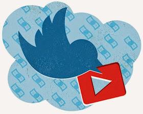 Turkish, DNSBGPMON, Turkish government, Recep Tayyip Erdogan, YouTube, Twitter