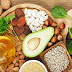 Vegetable and Blood Pressure