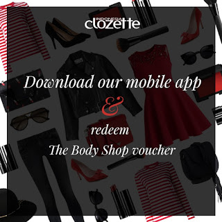 clozette-mobile-application.jpg