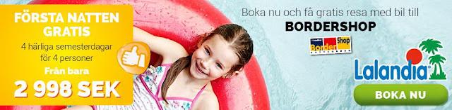 https://www.lalandia.dk/sv-se/r%C3%B8dby?utm_source=meekatt&utm_medium=banner&utm_campaign=meekatt