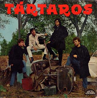 http://www.mediafire.com/download/1fkeq7utwtot245/Os_T%C3%A1rtaros_-_Pistoleiro_1965.rar