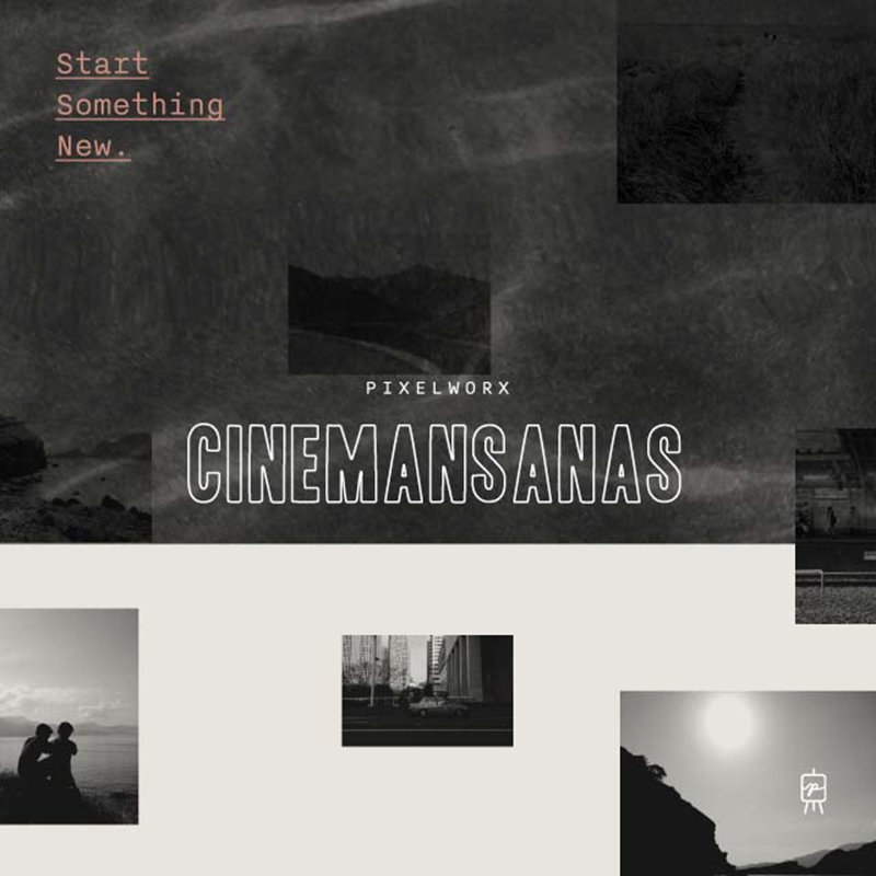 Cinemansanas