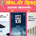 Vikatan Prasuram Top Sales Books in Financial Plan, Share Market, Real Estate,  Commodity Tradings