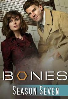 مشاهدة مسلسل Bones الموسم السابع مترجم كامل مشاهدة اون لاين و تحميل  Bones-seventh-season.15345