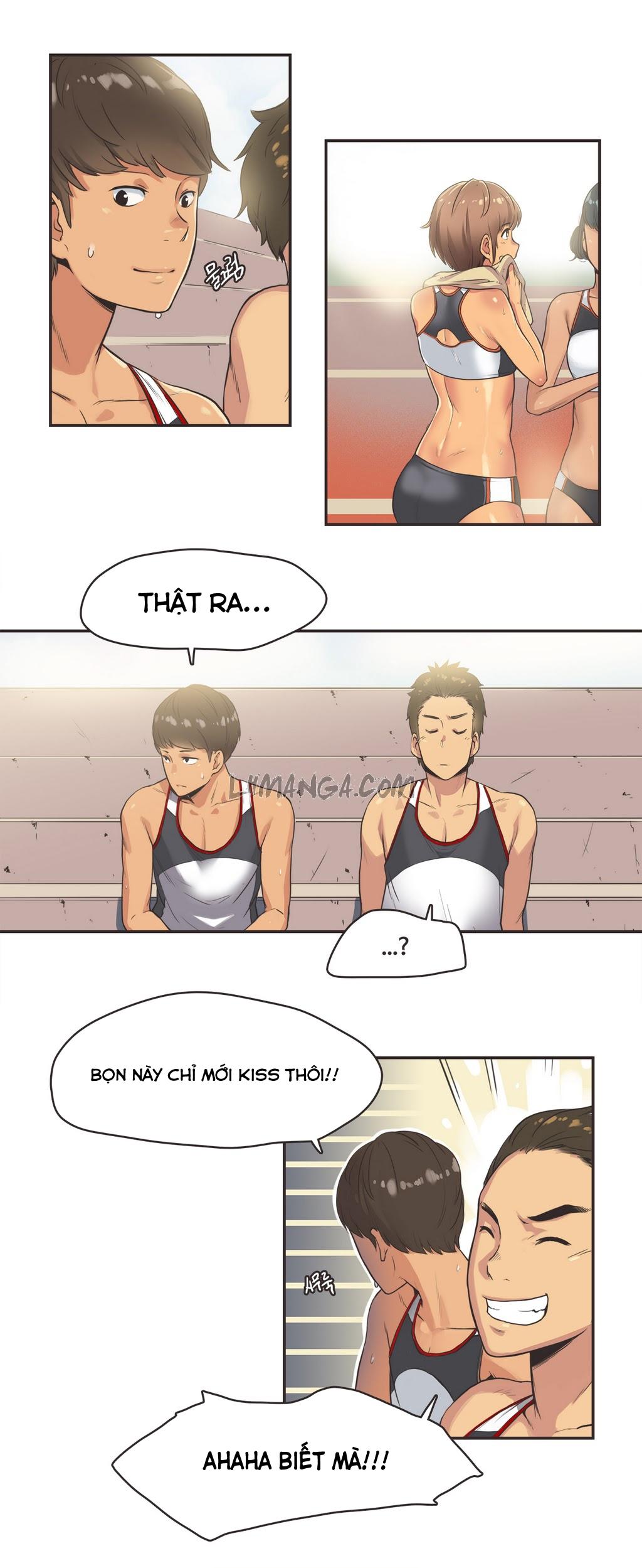 Hình ảnh HINH_00006 in Sports Girl - Gái Thể Thao
