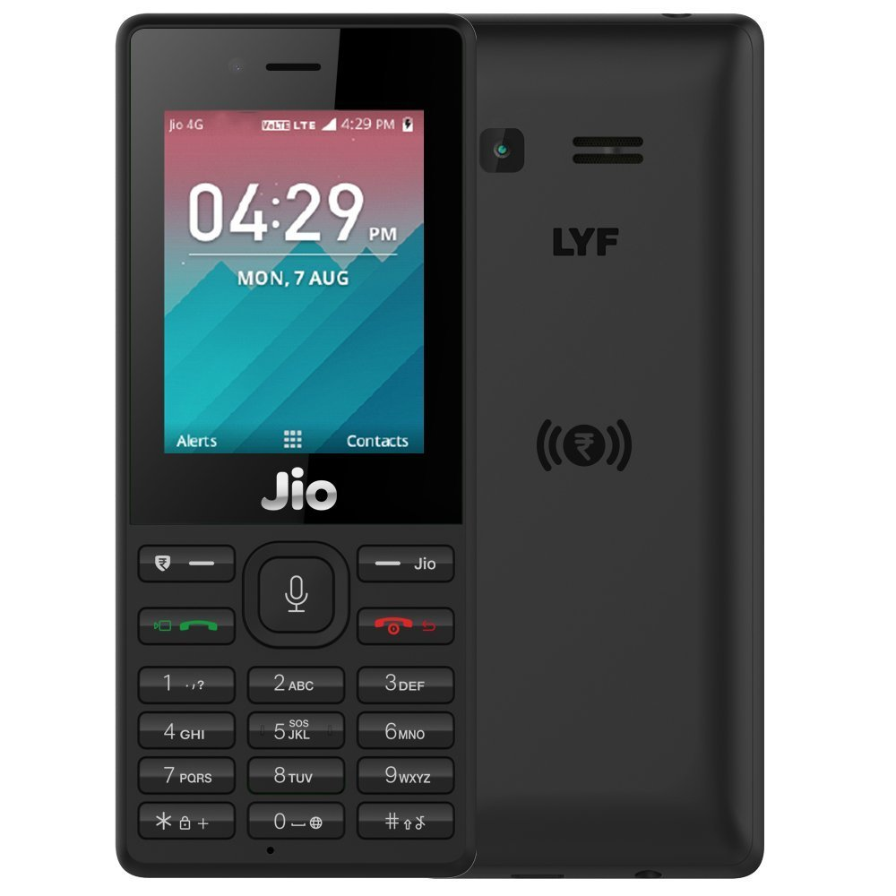 jio mobile ringtone download free