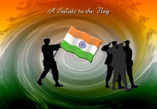 Independence Day Display Picture