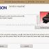 Cara Mengatasi Error Printer Epson L110, L120, L300, L350, L355