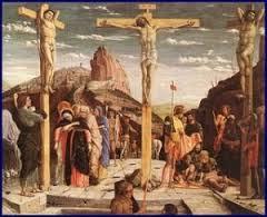 Professing Jesus as King brings salvation