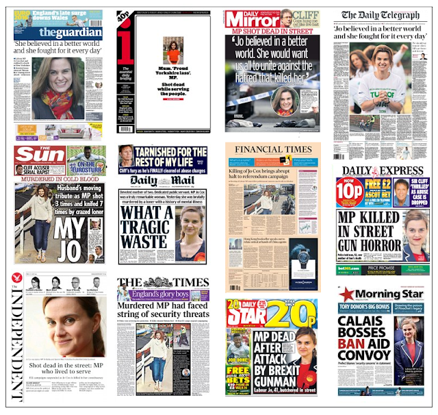 front pages 17-06-16