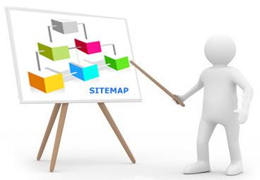 sitemap cbbdblog