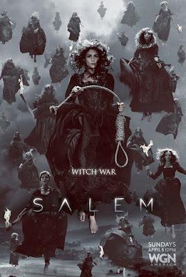 مشاهدة مسلسل Salem  الموسم الثالث كامل مترجم مشاهدة اون لاين و تحميل  34c4c32df9c03c8966cd4cbe3019f5bf