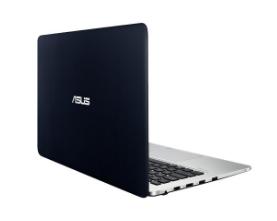 DOWNLOAD ASUS K501LB Drivers For Windows 8.1 64bit