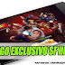 Street Fighter Pocket HD v1.1.02 Apk Full [EXCLUSIVA by www.windroid7.net]