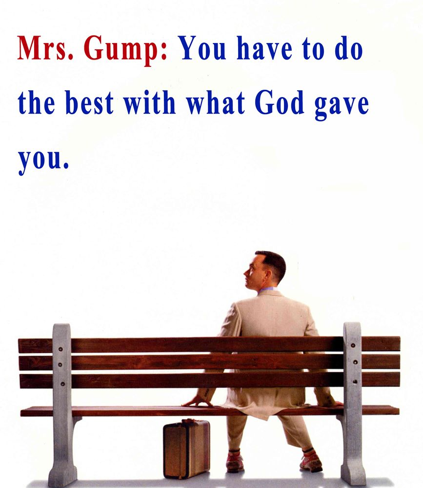 Quotes From Forrest Gump Movie,From.Quotes Of The Day