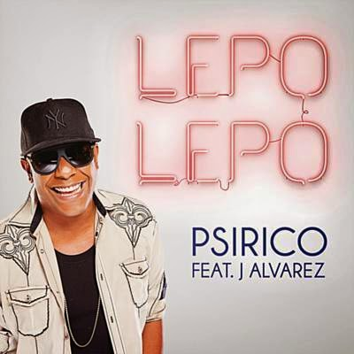 VIDEO OFICIAL LEPO PSIRICO BAIXAR LEPO