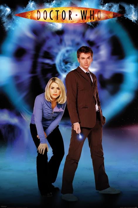 Assistir doctor who 8 temporada online dating