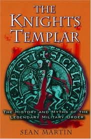 Il Blog Dell Ordo Equestris Templi Arcadia The Knights border=