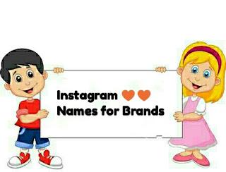 Best Instagram Names |300+ Cool, Cute & Unique Usernames in hindi