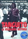http://www.loslibrosdelrockargentino.com/2008/12/tanguito-la-verdadera-historia.html