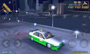 Download GTA Roid Car Mods