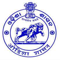 Odisha Sub-Ordinate Staff Selection Commission recruitment 2017  for  various posts  apply online here