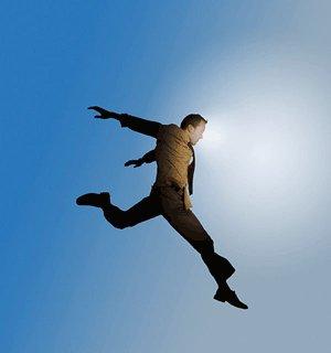 Jauhi 5 Penyebab Kegagalan Ini Jika Ingin Hidup Anda Selalu Sukses