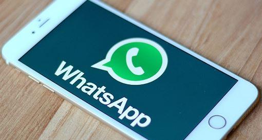 Cara Login WhatsApp Dengan Nomor yang Sudah Mati