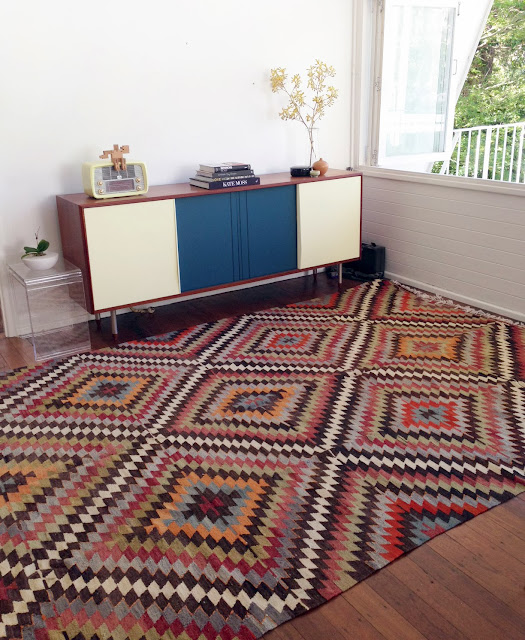 Click To Table Tonic Rugs Ps Delivery Within Australia Only Is Free On All With Code Rug At Checkout And Yes We Ship Worldwide Here