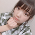 ''Primero de agosto'' Riko Yamagishi