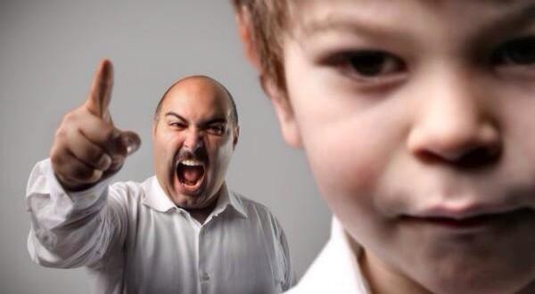 15 خطوة يجب على الاب عملها مع ابنه !