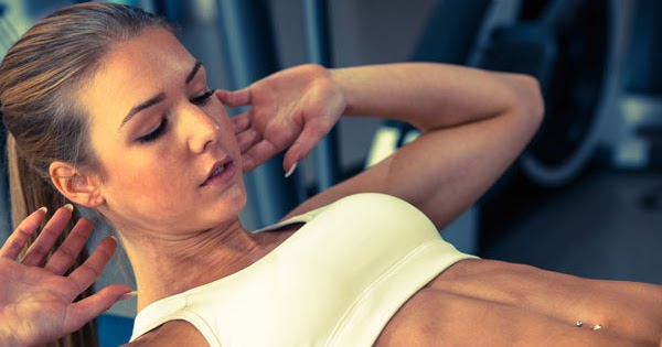 Top 3 Weight Training Diet Suggestions