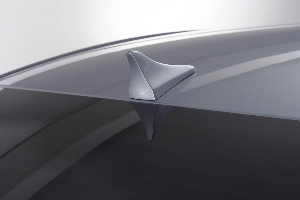 Verna Car New Model