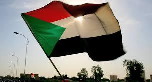 حريق هائل في السودان وخسائر ألف منزل