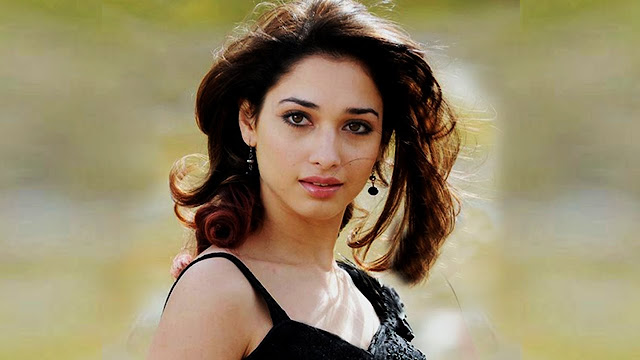 Tamannaah Bhatia, Indian Hot Actress, South Indian Actress, Bollywood Actress, Tamannaah Hot