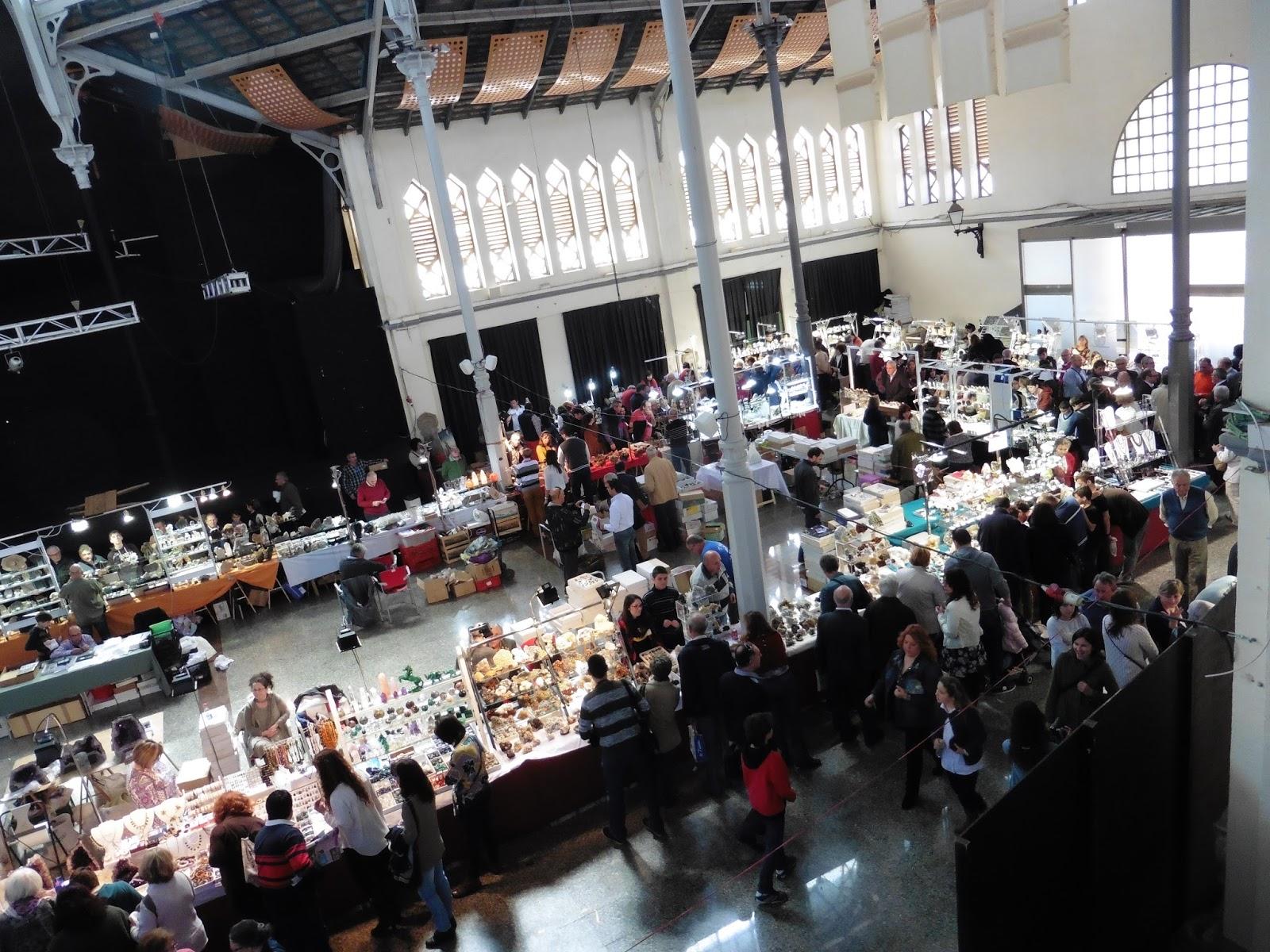 Feria de La Union - Página 2 P1030080