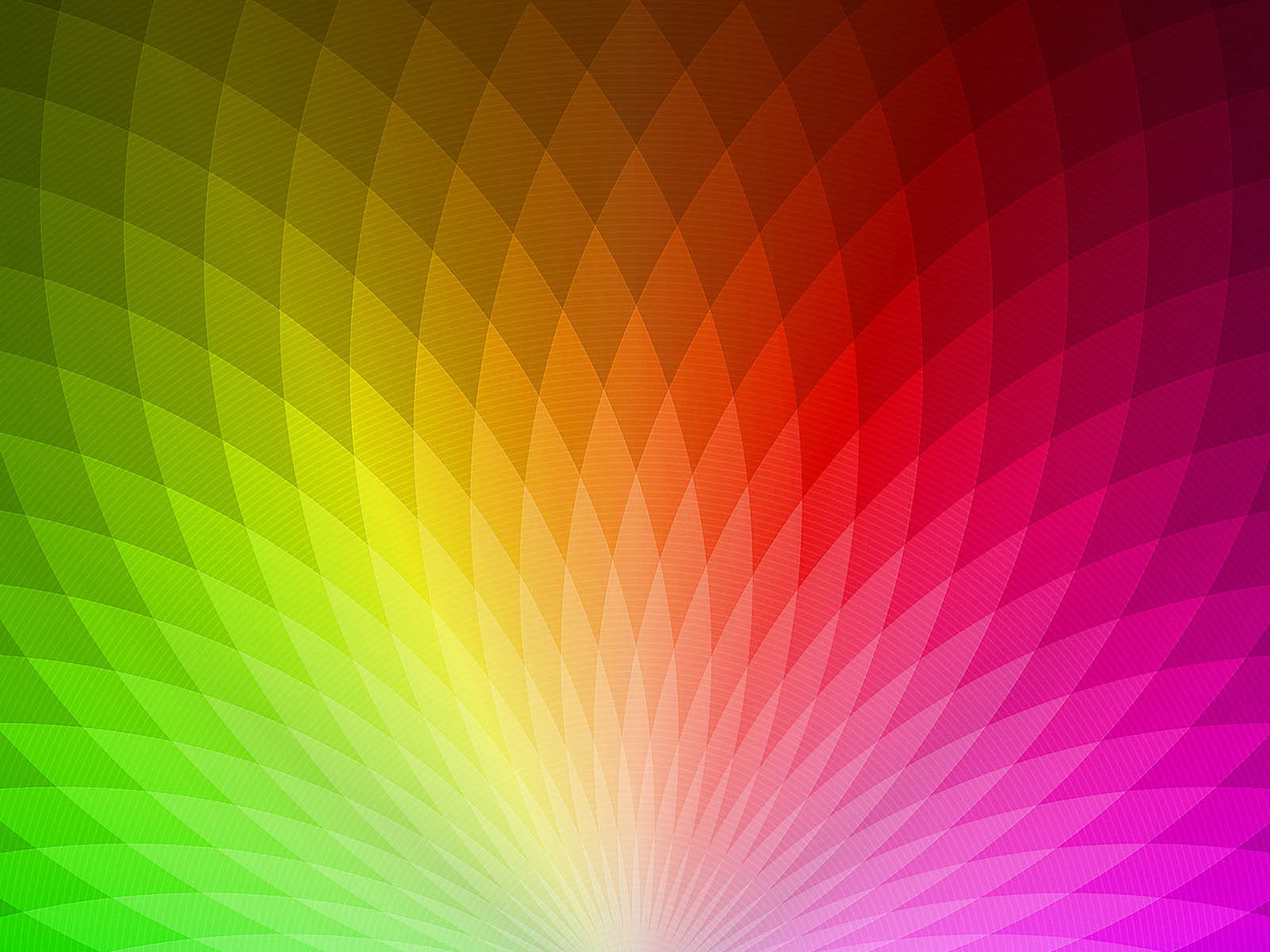 abstract rainbow background wallpaper black - photo #30