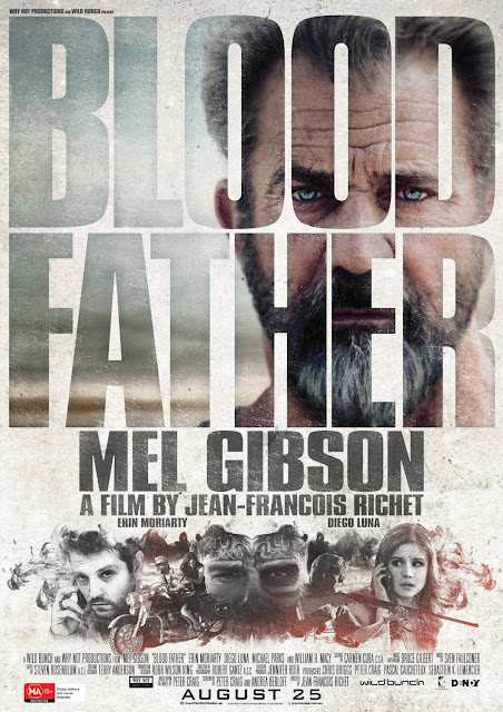 http://horrorsci-fiandmore.blogspot.com/p/blood-father-official-trailer.html