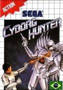 Cyborg Hunter (BR)