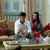 Sinopsis Lengkap Film Kal Ho Naa Ho (2003)