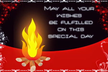 Sanjay joshi google download happy lohri images in gttfd for whatsapp m4hsunfo