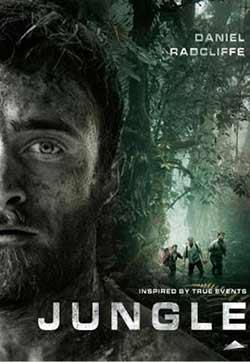 Jungle 2017 English Full Movie WEB DL 720p ESubs at movies500.me