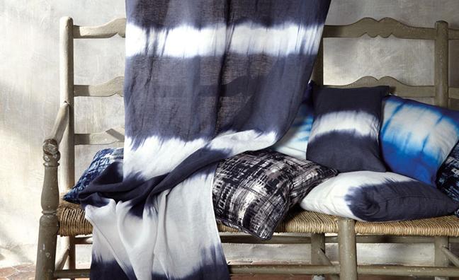 Whitewings Interiors : INTERIOR DESIGN