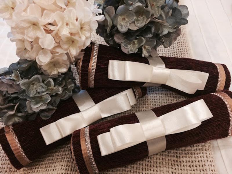 Wedding Door Gift Murah: 10 IDEA DOORGIFT YANG MENARIK DI MAJLIS PERKAHWINAN