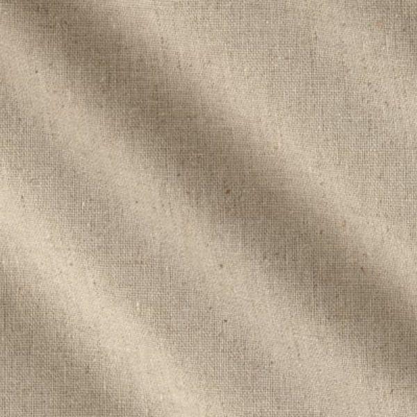 Kaufman Essex Linen Blend Natural Fabric