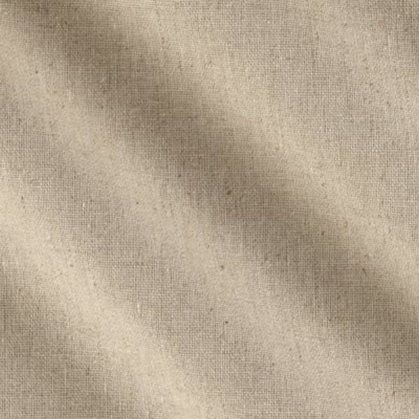 Kaufman Essex Linen Blend Natural Fabric